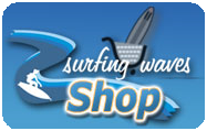 surfing waves online surf shop